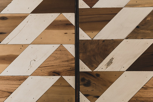 lbh-monroe-ga-geometric-0018