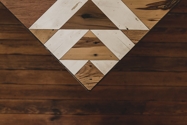 lbh-monroe-ga-geometric-0005