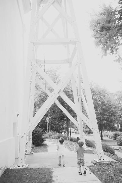 soard-peyton-sep2015-0022-2