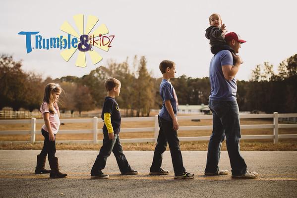 unmutable-photography-t-trumble-promo-3