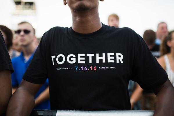 together2016-edits-0032