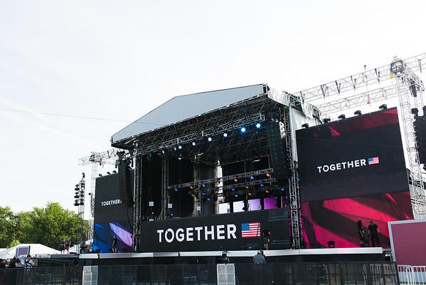 together2016-edits-0001