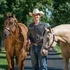 Justins horses-118