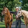 Justins horses-123