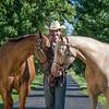Justins horses-125
