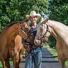 Justins horses-124