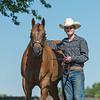 Justins horses-112