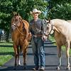 Justins horses-117