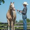 Justins horses-109