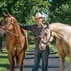 Justins horses-122