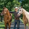Justins horses-121