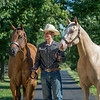 Justins horses-120