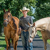 Justins horses-119