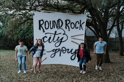 CityGroup - RR Jump