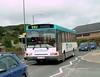 103 - L103LRA - Buxton (town centre)