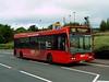 263 - Y263DRC - Buxton (town centre)