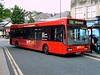 264 - Y264DRC - Buxton (town centre)