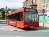 225 - V109LVH - Buxton (town centre)