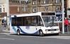 MX08MYJ - Skipton (bus station)