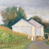 """Patterson Farm"" Private Collection"