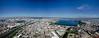20130707-sabesp-guarapiranga-0869-Edit-panoramica-alta