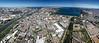20130707-sabesp-guarapiranga-0861-Edit-panoramica-aereas-alta