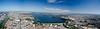 20130707-sabesp-guarapiranga-0820-panoramica-Edit-alta