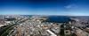 20130707-sabesp-guarapiranga-0851-Edit-panoramica-alta