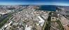 20130707-sabesp-guarapiranga-0861-Edit-panoramica-alta