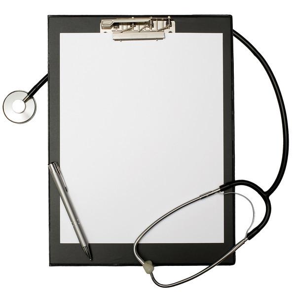 dasa-prancheta-estetoscopio--7724-Edit-alta