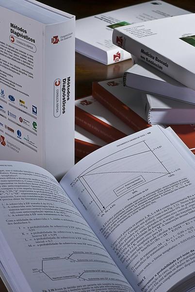 DASA-Livros-20080605--5204-alta