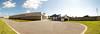 20120321-galicia-vgp-9701-panorama-002-panoramica-alta