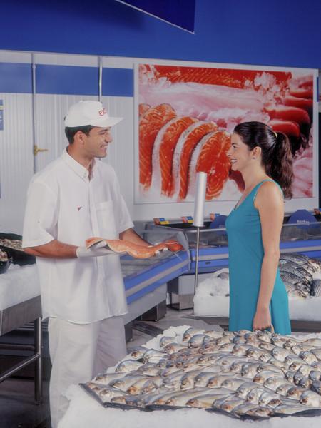 extra-brasilia-peixes-v001-2500px