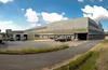 20120321-galicia-vgp-9779-panorama-001-panoramica-alta