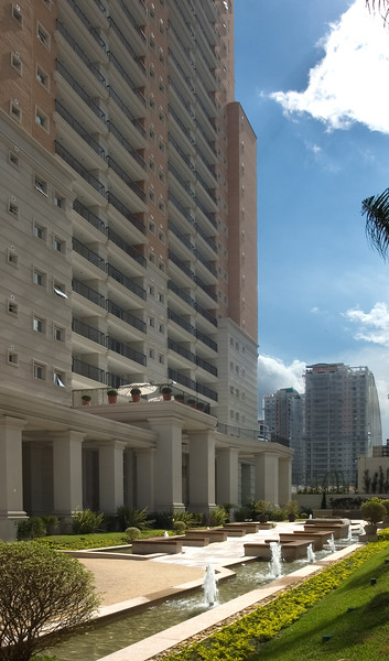 Diogo fachada 3 master 2 copy