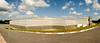 20120321-galicia-vgp-9824-panorama-v001-panoramica-alta