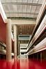 20101118-tuv-geris-universidade-ABC-0771-alta