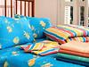 cama 2 com fronhas-alta