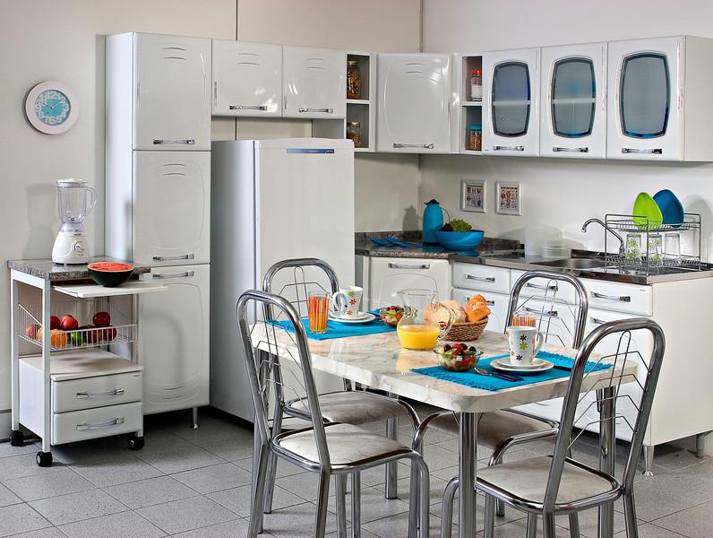 cozinha 1-alta