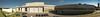 20120321-galicia-vgp-9623-panorama-002 -com machas-panoramica-alta