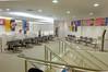 Pernamb  ABC Plaza Atend Cliente 2 master-alta