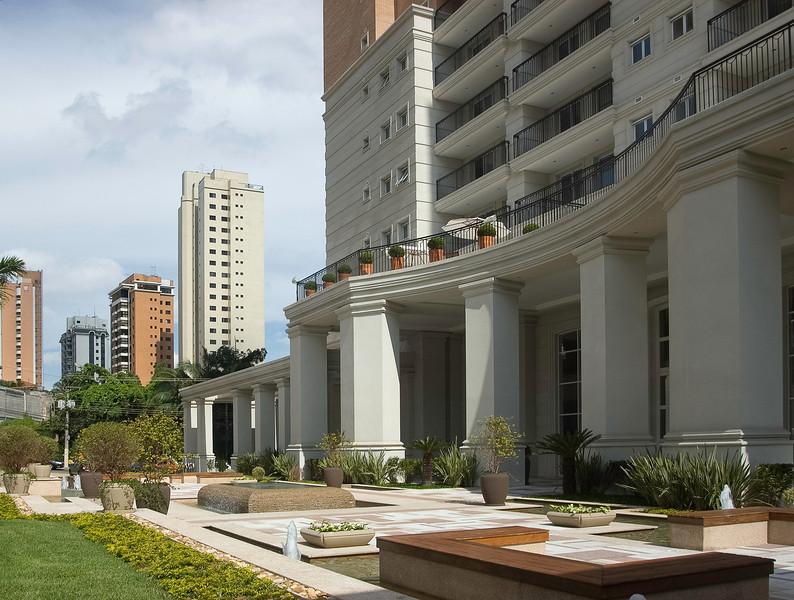Diogo fachada 2 master 1-alta