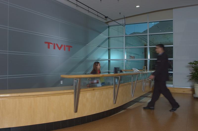 DSC_2747 master Tivit RJ recepcao029-2500px