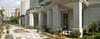 Diogo fachada 1  panoramica 2 master_-alta