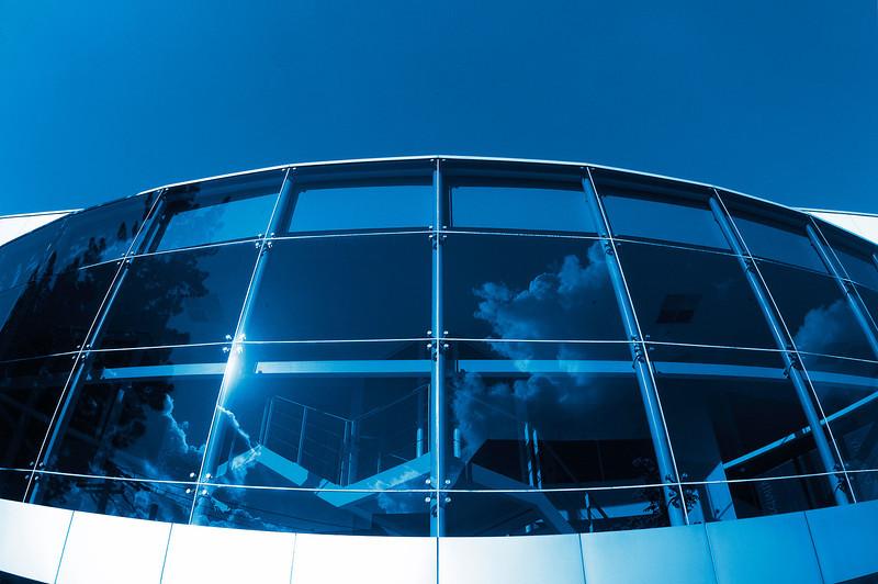 Tivit fachada 4 master 1 DSC_4528 azul-tivit-tivit-alta