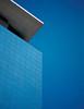 Predio Azul- 2003 -40x50 cm -scan master abr08-alta