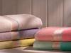 toalhas com sombras-alta