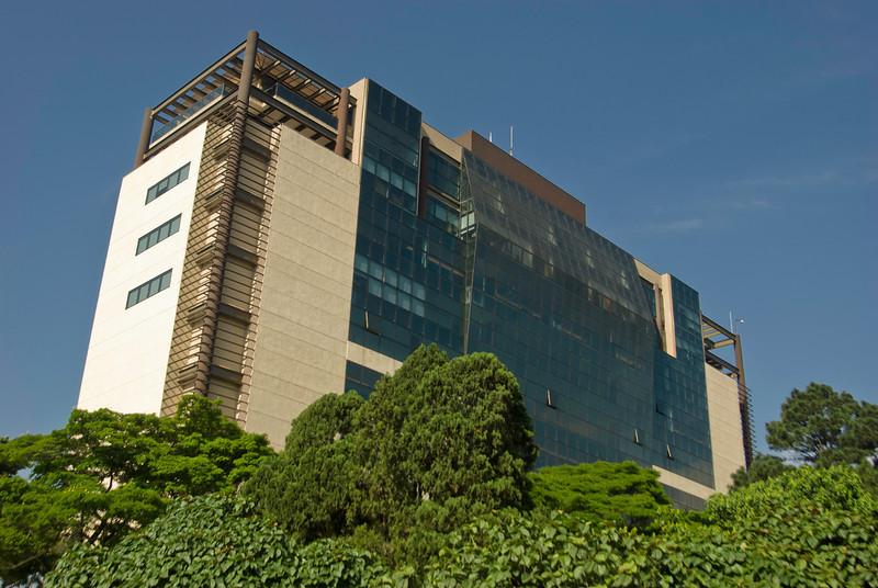 20101013-bsp-fachada-7867-Edit-alta