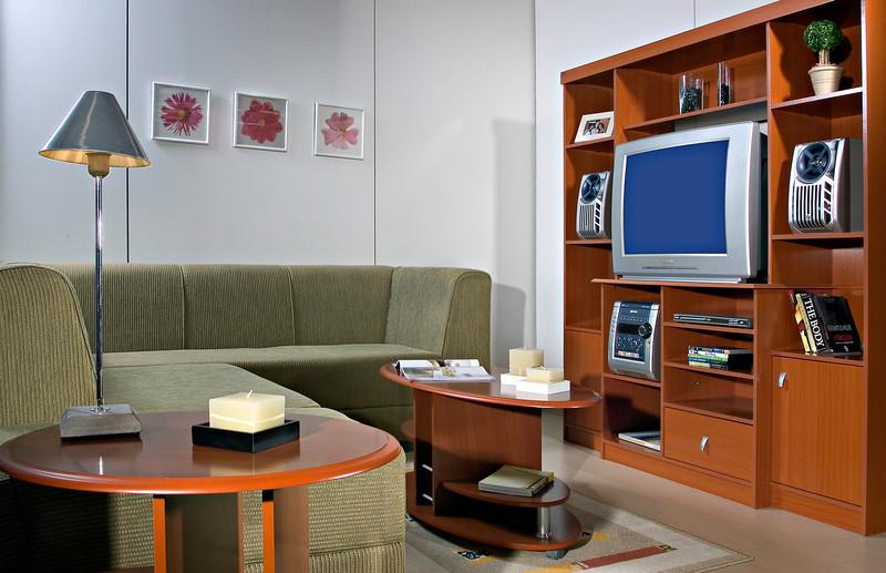 sala de estar 1-alta