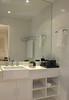 DSC_2314 banheiro master 1-alta